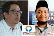 Kasus Lahan Mata Air Ambung Ditangani Ombudsman NTB