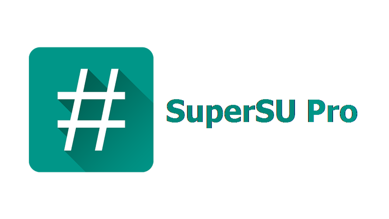 Supersu Pro Apk Youtube - Resume Examples   Resume Template