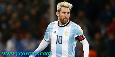 http://ligaemas.blogspot.com/2016/10/rojo-argentina-membutuhkan-messi.html