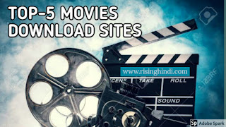 hd_movies_download_for_free