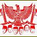'HEBOH' INDONESIA BUTUH PEMIMPIN YANG BERJIWA PANCASILAIS