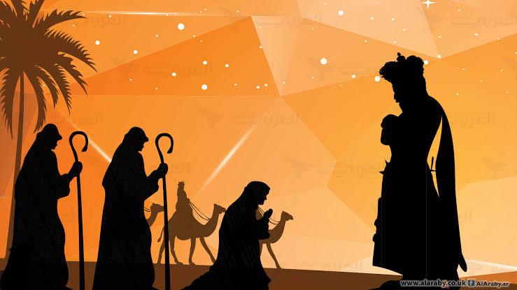 Mengungkap Misteri Kematian Nabi Khidhir AS dari Sumber yang Kredibel