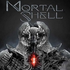 Free Download Mortal Shell