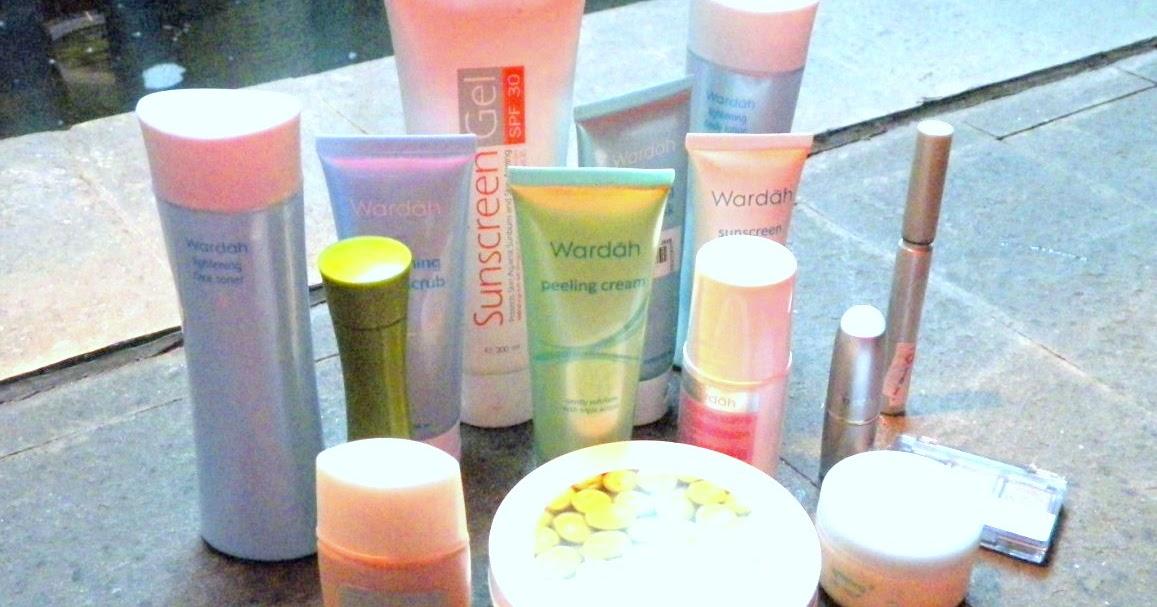 AWARD Apakah Merek Kosmetik Yang Bagus