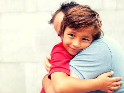 Consejos reforzar autoestima hijos