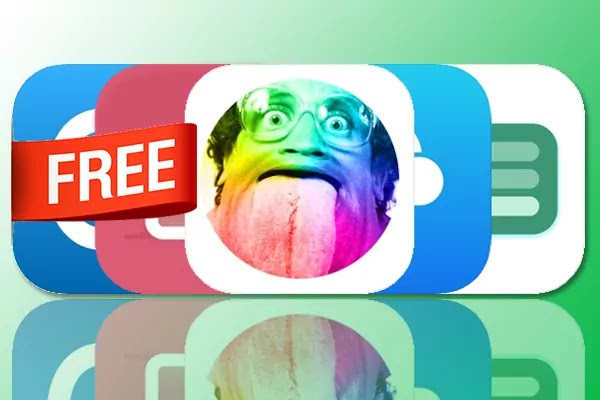 https://www.arbandr.com/2021/09/paid-ios-apps-gone-free-today-on-appstore28.html