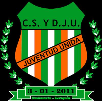 CLUB SOCIAL Y DEPORTIVO JUVENTUD UNIDA (CENTENARIO)