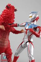 S.H. Figuarts Ultraman Taiga 26