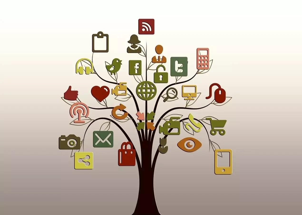 Cara Memberi Batasan Penggunaan Paket Internet Agar Lebih Hemat Kuota