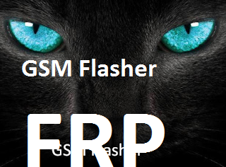 GSM-Flasher-Tool