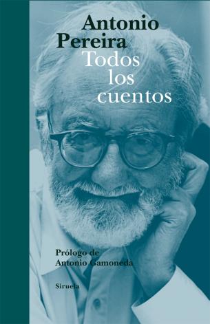 http://laantiguabiblos.blogspot.com.es/2017/11/todos-los-cuentos-antonio-pereira.html