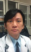 醫師   [組圖+影片] 的最新詳盡資料** (必看!!) - www.go2tutor.com