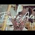 Exclusive Video   Bruno Avie - Shivan