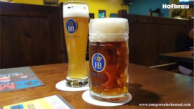 Birra germania