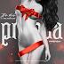 Jp Da Maika – Prenda (feat. Nilton CM)