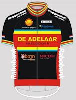 https://www.facebook.com/Adelaar-Master-Cycling-Team-190594227973652/