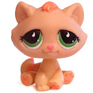 Littlest Pet Shop Large Playset Kitten (#791) Pet
