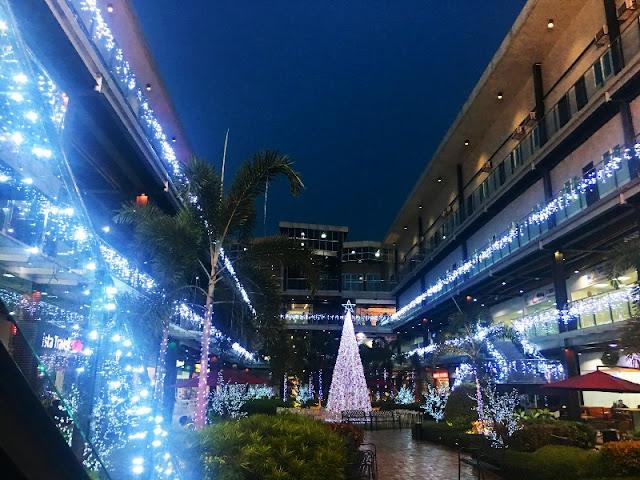 Time Square 2 - Mandaue City Cebu