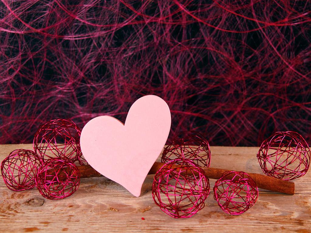 hintergrundbilder kostenlos herzen zum valentinstag. Black Bedroom Furniture Sets. Home Design Ideas