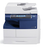 Xerox WorkCentre 4265 Printer Driver