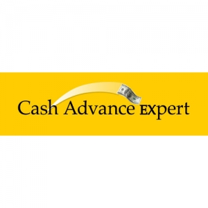 Advance rent loan picture 6