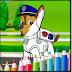 Coloring Book Paw Dogs Patrol Game Crack, Tips, Tricks & Cheat Code