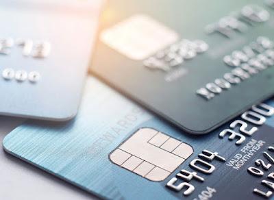 Penyebab dan Cara Mengatasi Kartu ATM BCA Tertelan Mesin