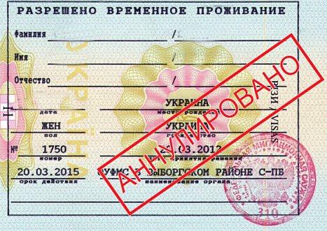 Какие права можно поменять на российские без экзаменов гостехнадзор а1