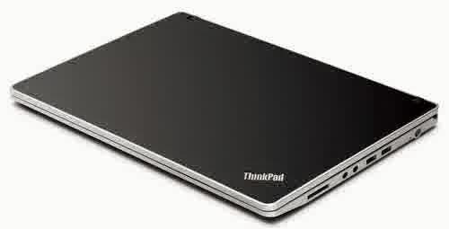 Membuat laptop Tidak Mati Saat LCDnya ditutup