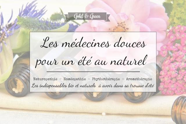 goldandgreen-se-soigner-naturel-été-medecines-douces