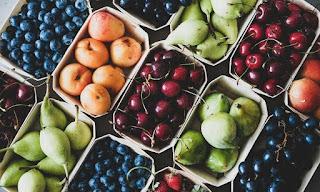 https://blog.sneedcoding.com/blog/traceability-guidelines-for-fresh-produce
