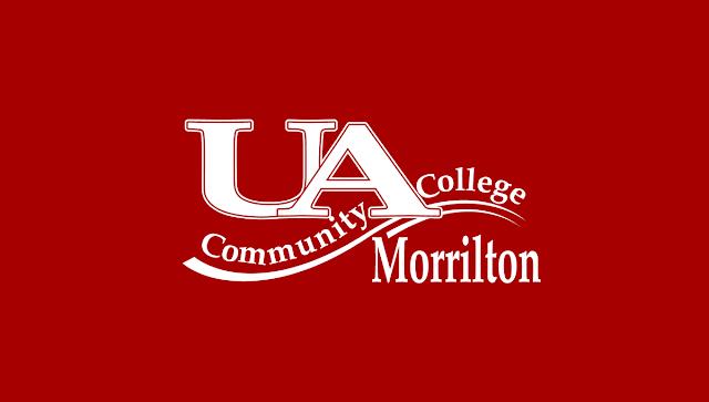 uaccm logo