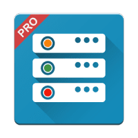 PingTools Pro 3.24 Apk Full Cracked