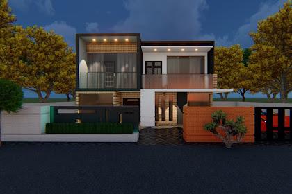 simple house design | Home design
