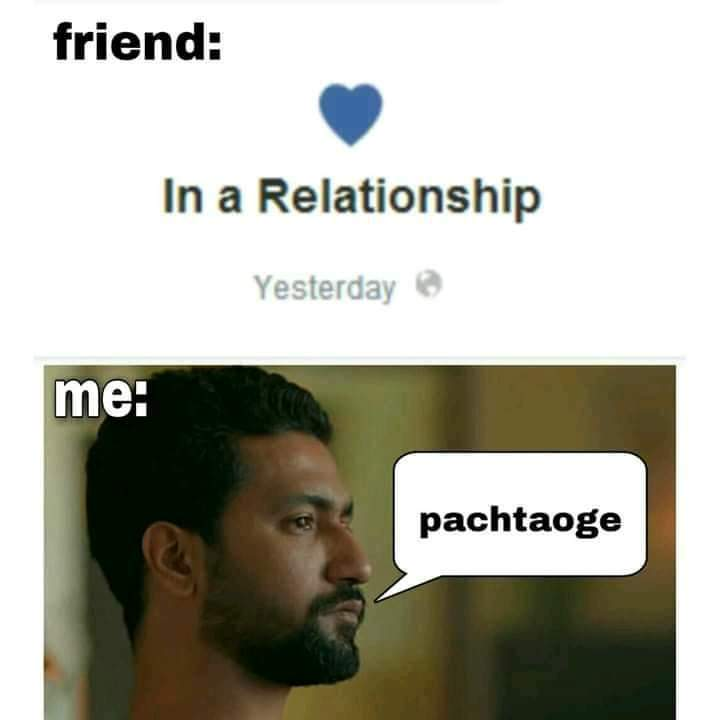 Best Funny Memes In Hindi For Facebook And Whatsaap Free Download Statuspictures Com Statuspictures Com Indian jokes desi jokes jokes in hindi funny jokes memes funny jokes in hindi hilarious jokes meme humor. best funny memes in hindi for facebook