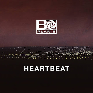 Plan B - Heartbeat