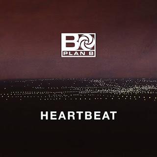 Plan B - Heartbeat