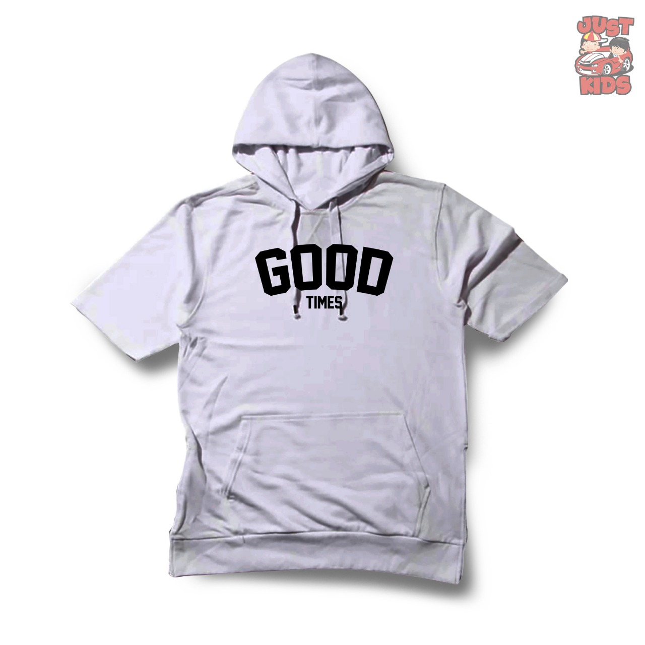 HODIE JUST KIDS (GOOD TIMES) (ANKL00106)
