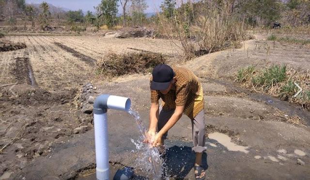 Pertimbangan Jasa Service Sumur Bor Sukabumi Terpercaya