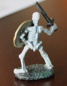 Skeletons+6.JPG