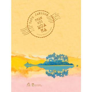 Thân Gửi Mùa Hạ ebook PDF-EPUB-AWZ3-PRC-MOBI