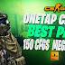 ONETAP CRACK BEST 150 CFGS PACK  FREE