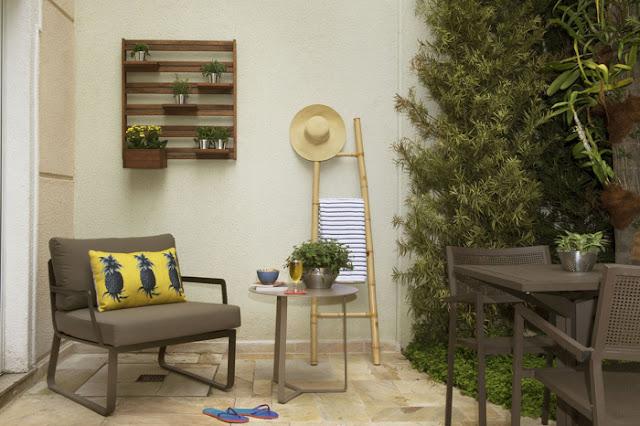 quintal-decorado