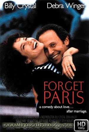 Olvidate De Paris [1080p] [Latino-Ingles] [MEGA]