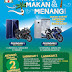 7-Eleven Peraduan Minum, Makan & Menang Contest: Win Yamaha R25 Motorcycle, Samsung Galaxy S8, Honor 8