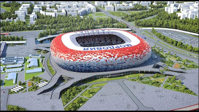 Mordovia-Arena-Saransk