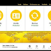 Free 90 Days Norton 360 Version 6.0 Beta