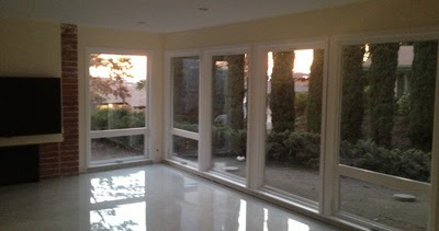 Replacement Windows And Doors In Los Angeles Choose The