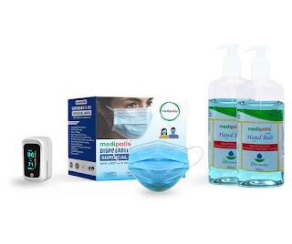 19 Best Hand Sanitizer for 2020: sanitiser price on amazon