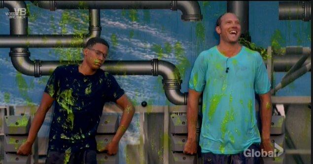 Big Brother Gossip: Big Brother Season 19, Episode 9 Recap